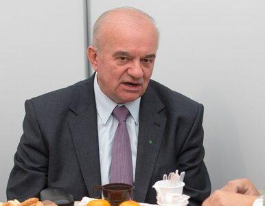 Kalemba ochroni polskie rolnictwo w UE?