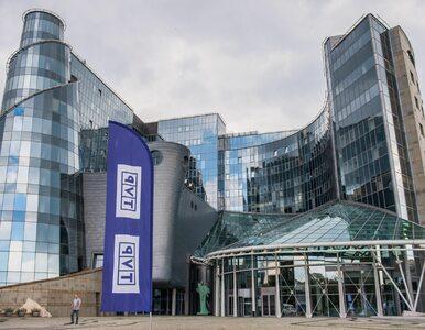Wybory do europarlamentu. Dzisiaj debata w TVP
