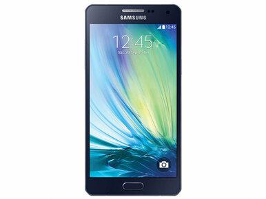 Firma Samsung zapowiada wprowadzenie na rynek  smartfonów GALAXY E7 i...