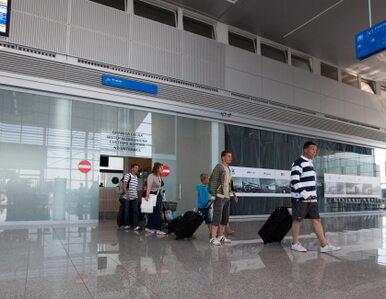 Turyści wracają do Polski na koszt samorządu