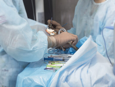 Lekarze zszokowani tym, co znaleźli w ciele żołnierza z Korei Płn....