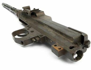 Niemcy eksportują więcej broni. Trochę