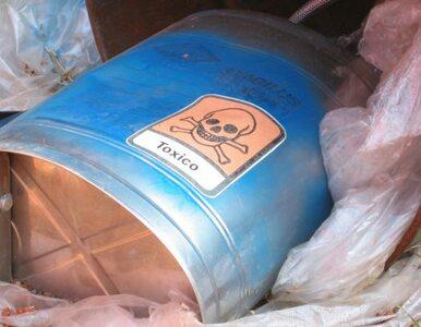 NIK ostrzega: w Polsce zalega tykająca bomba ekologiczna