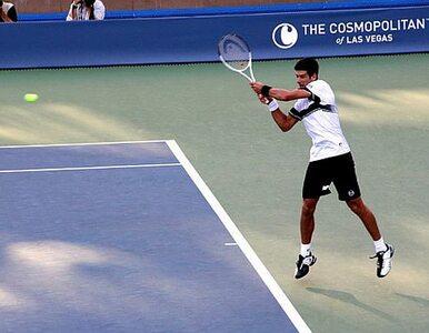 Chcesz być jak gwiazda tenisa? Zastosuj dietę bezglutenową