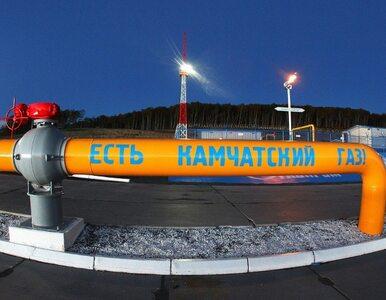 Polska skutecznie zablokowała plan Gazpromu. Co dalej z Nord Stream 2?