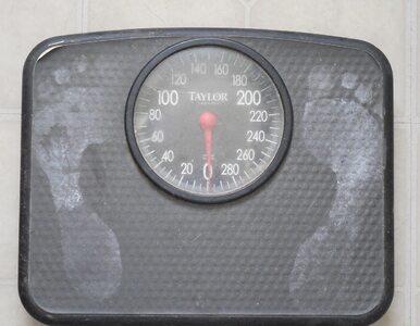 Próbujesz schudnąć, a waga stanęła w miejscu? 3 rzeczy, które warto...