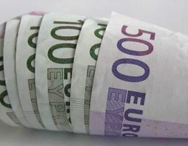 Barroso straszy Grecję: nie spełnicie warunków, opuścicie strefę euro