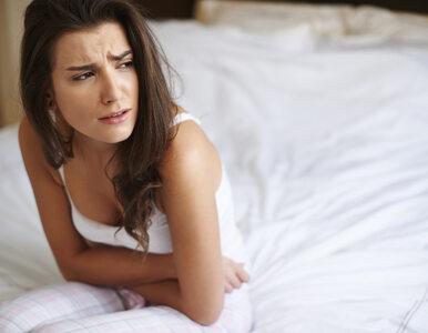 Jak pandemia koronawirusa wpływa na cykl menstruacyjny?