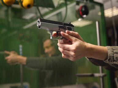 Alarmujący raport NIK ws. szkolnych strzelnic. MEN nie planuje zmiany...
