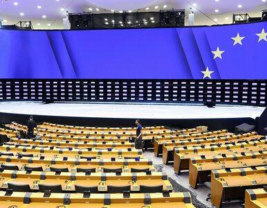 Wybory do PE 2019. Kto dostał się do europarlamentu z okręgu nr 13...