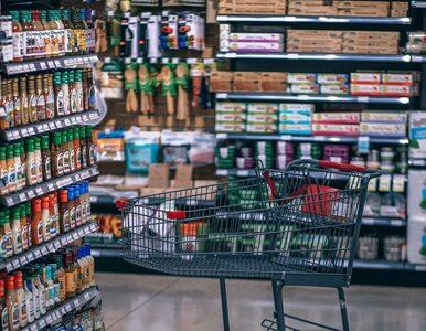 Zakaz handlu w niedzielę. Czy 7 lipca sklepy będą otwarte?