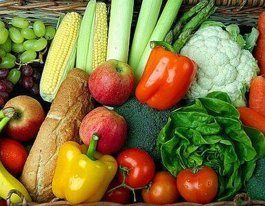 Rosja ma plan jak uniezależnić się od importowanej żywności