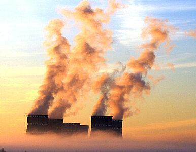 Polska nie rezygnuje z programu atomowego