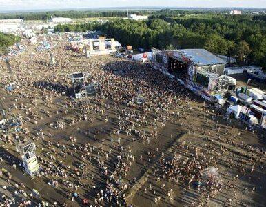 Przystanek Woodstock gości Muzeum Powstania Warszawskiego