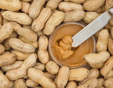 Zdrowe produkty, które powinieneś ograniczyć podczas kwarantanny